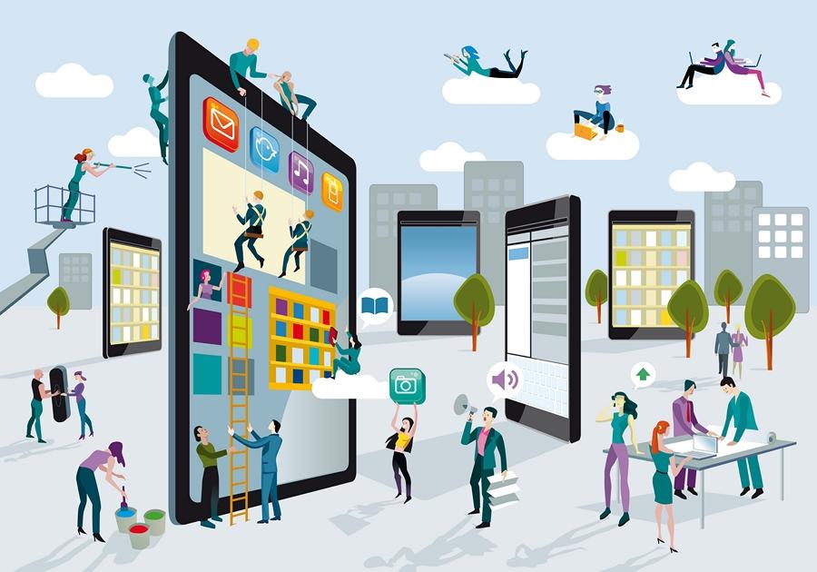 5 claves para mejorar la comunicación en redes sociales