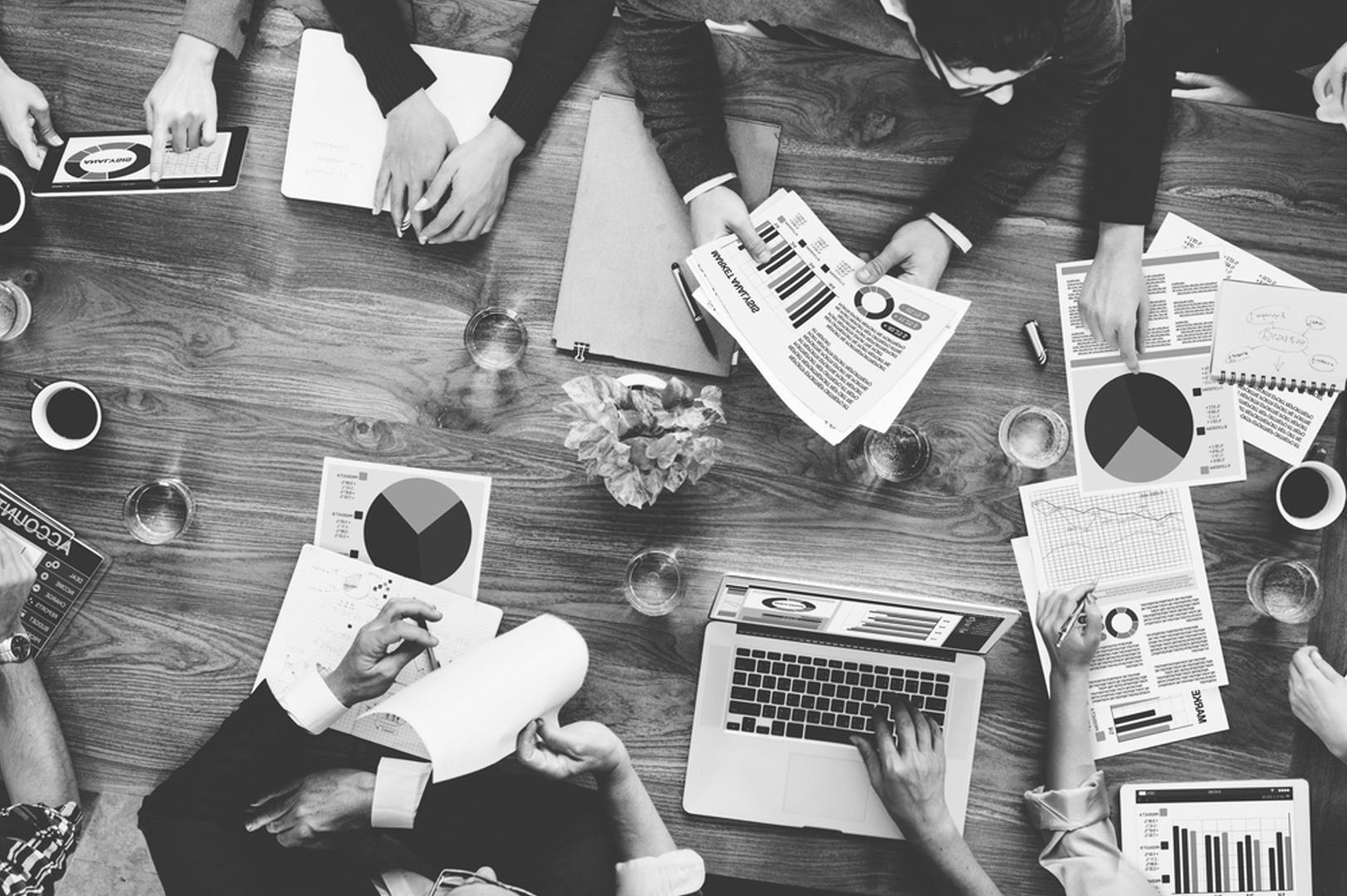 Oferta de empleo: Marketing Digital SEO/SEM