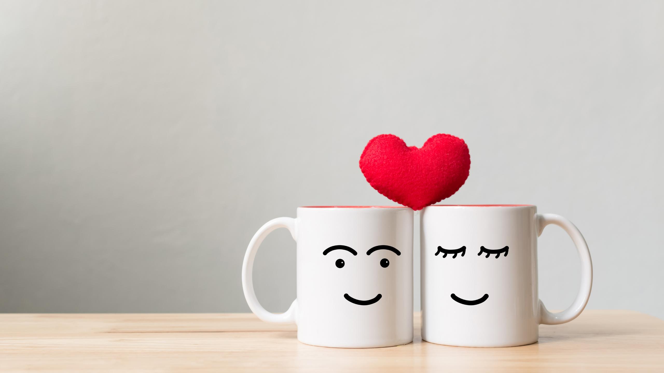 Marketing y San Valentín